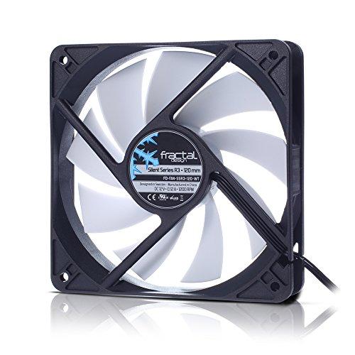 fractal-design-silent-series-r3-120-mm-case-for-cooling-fan