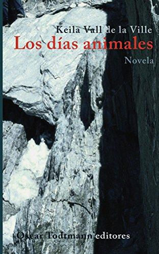 Lea la descripción completa del libro La misa: novela (ot editores)