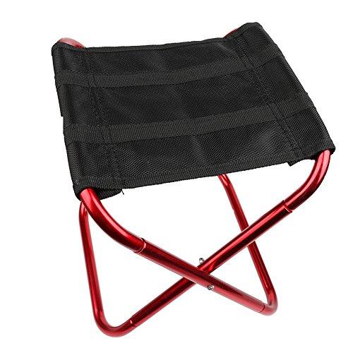 portable-tabouret-pliant-leger-siege-de-jardin-en-alliage-daluminium-en-nylon-oxford-tissu-chaise-po