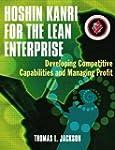 Hoshin Kanri for the Lean Enterprise:...