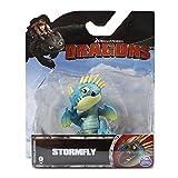 COM-FOUR DreamWorks