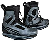 RONIX One Wakeboard Boot 2019-Grey-6-7