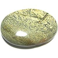 Seifenstein Serpentin marmoriert 4,8 x 7 cm preisvergleich bei billige-tabletten.eu