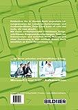 Image de Excel 2007 - Aufbauwissen mit VBA-Einführung. Das Lernbuch für Excel-Problemlöser
