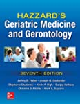 Hazzard's Geriatric Medicine and Gero...