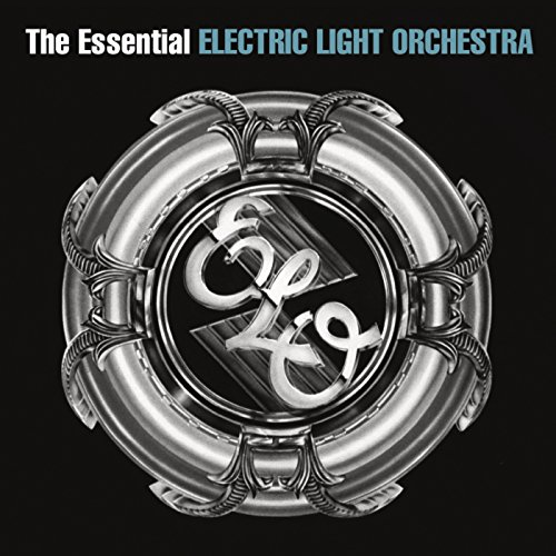 The Essential Electric Light O...