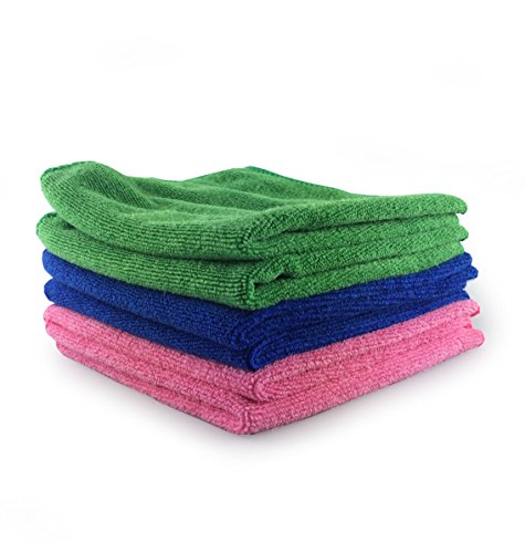 viridis-products-6-pack-of-multi-use-microfibre-cloths-complete-with-free-mesh-wash-bag-ideal-for-ki