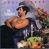 Paul Parker The Collection by PAUL PARKER (1992-11-16)