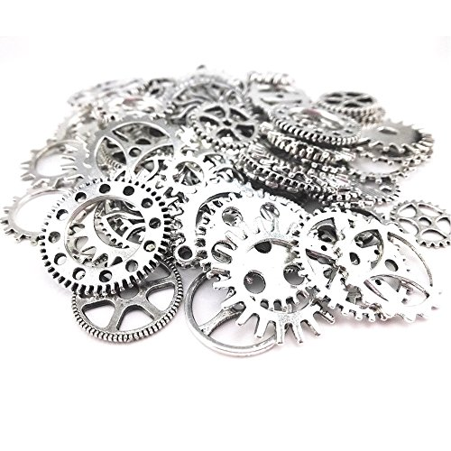 50-stuck-steam-punk-gears-cog-teile-fur-verandert-art-charms-uhr-stecker-anhanger-bleifrei
