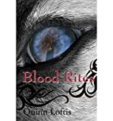 [PRINCE OF WOLVES BY LOFTIS, QUINN A.(AUTHOR)]PAPERBACK