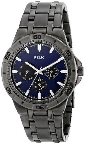 Relic ZR15533 - Reloj para Hombres