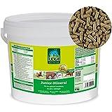 Lexa-Junior-Mineral 9 kg