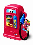 Little Tikes Electronic Sounds Pumper