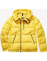 Suchergebnis auf Gelb jacken usa fürblauer qL4AR5j3