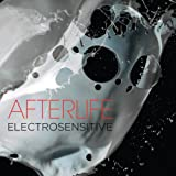 Electrosensitive