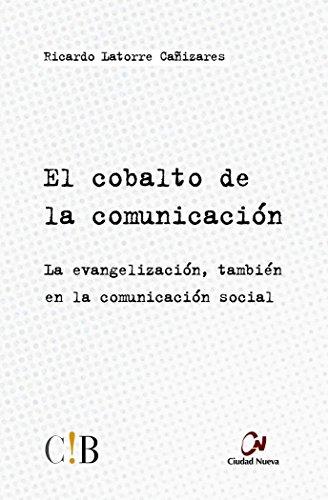 El cobalto de la comunicación