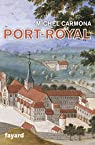Port-Royal par Carmona