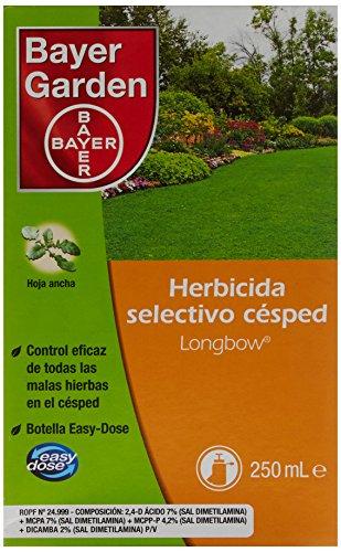 herbicida-selectivo-cesped-longbow-250ml