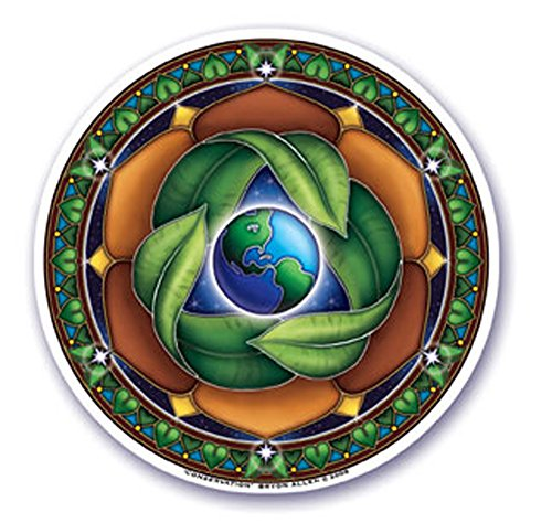 mandala-arts-colorful-vinile-adesivo-finestra-114-cm-doppio-conservazione-by-bryon-allen-s52