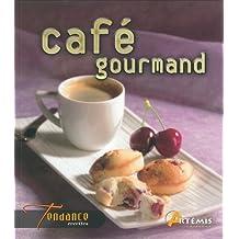 Café gourmand: les mini-cocottes festives