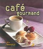 Image de Café gourmand: les mini-cocottes festives