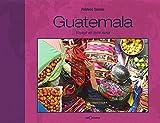 Guatemala voyage en terre Maya
