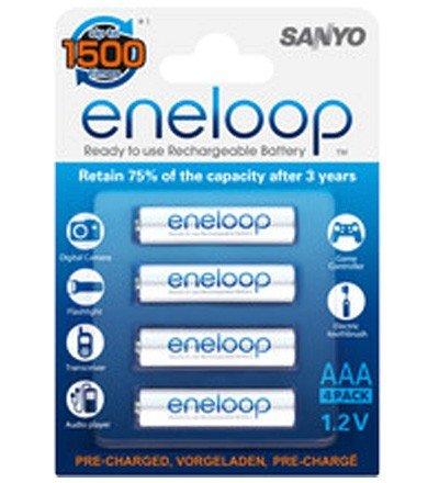 sanyo-hr-4utga-eneloop-4-piles-rechargeables-accu-ni-mh-micro-aaa-pretes-a-lemploi-12-v-800-mah-nimh