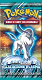Pokemon - Nero E Bianco - Glaciazione Plasma (Busta Singola)