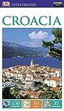 Croacia (Guías Visuales) (GUIAS VISUALES)