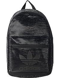 Sac À Dos adidas – Classic Bp noir