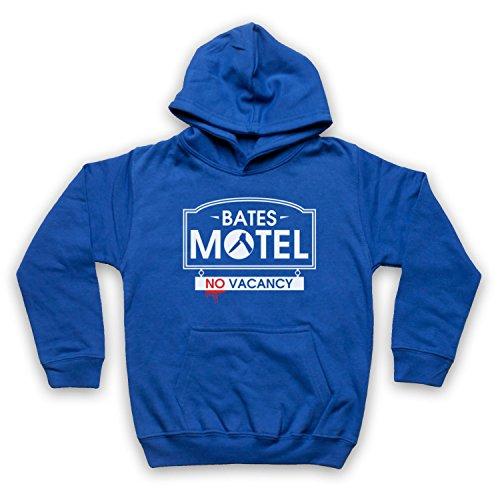 inspiriert-durch-psycho-bates-motel-unofficial-kinder-kapuzensweater-blau-5-6-jahren