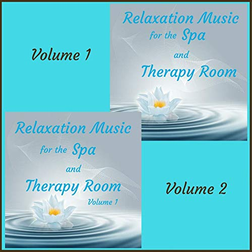 Music for Spa and Therapy Rooms ...