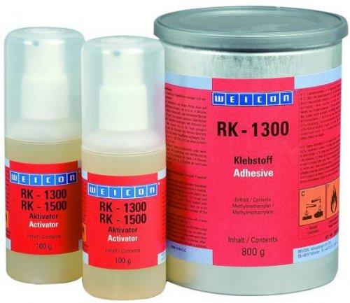 weicon-10560800-rk-1300-adhesivo-de-construccin-y-activador-1-kg