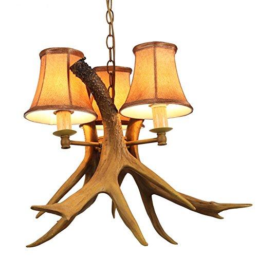 kesierte-e14-resina-antlers-luce-del-pendente-lampada-a-soffitto-paese-retro-stile-dellannata-villa-