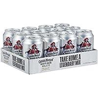 Captain Morgan White Rum Mojito (12x 0.33 l)