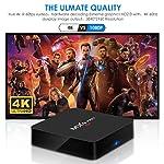 Android-81-TV-Box-4K-Botier-TV-2019-Dernire-Version-SUPERPOW-MXQ-Pro-Android-81-Smart-TV-Android-Box-avec-HDH265-4K-3D
