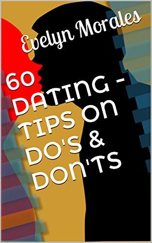 Över 60 dating co UK