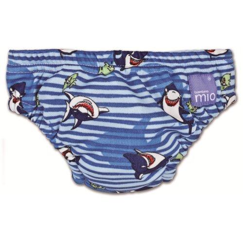 bambinomio-culotte-de-natation-bleu-requins-7-9-kg