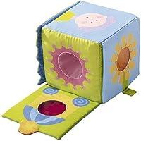 Besten Preis für 3712 - HABA - Entdeckerwürfel Bunte Welt bei kleinkindspielzeugpreise.eu