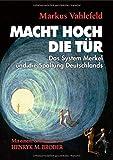 ISBN 3746767660