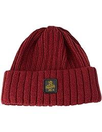 Amazon.it  cappello bordeaux - Includi non disponibili  Abbigliamento be34fb046bea