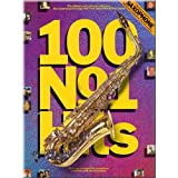 Spartito per sassofono, 100 brani famosi