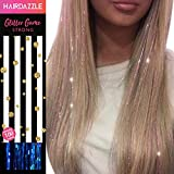 Royal Hair Extensions Review and Comparison
