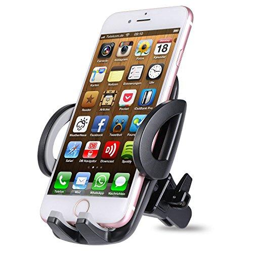Amotus-Car-Phone-Mount-Soporte-para-telfono-universal-Soporte-de-coche-para-AirVent-iPhone-7-6s-6-Plus-Samsung-HTC-Huawei-Xiaomi-Blackberry-telfonos-pesados-y-dispositivos-GPS