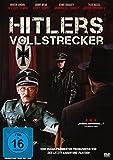 Hitlers Vollstrecker kostenlos online stream