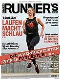 Gesundheit, Fitness & Wellness –E-Magazine