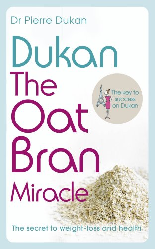 pierre dukan diet book in russian free download