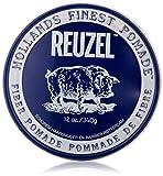 Reuzel RUZ016 Fiber Pommade 340 g