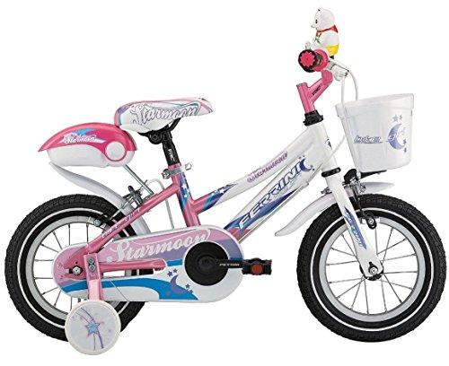 BICICLETA-INFANTIL-FE11-STARMOON-12-PINK-WHITE
