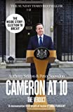 Cameron at 10: The Verdict
